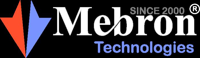 Mebron
